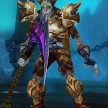 Jkar___Argent_Dawn_-_Community_-_World_of_Warcraft