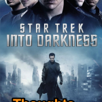 into_darkness_dvd_-_Google_Search