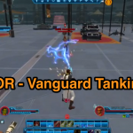 Vanguard__-_May_the_force_be_with_you__-_YouTube