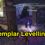 Templar__UK__XBoxOne__just_levelling_-_YouTube