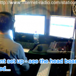 Musical_Night_-_Behind_the_Scenes_on_Wilson_Waffling_Radio_-_YouTube