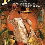 Raiders_of_the_Lost_Ark_DVD_2008