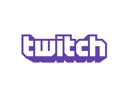 The Trouble with Twitch