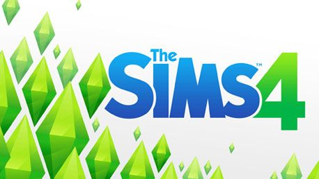 Sims4 – If my life was different – 'Hacker/Geek'