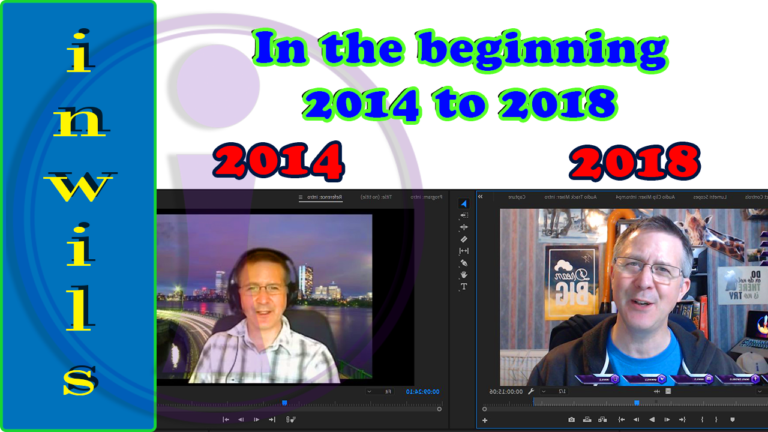 Time Travel to see me in 2014 live streaming