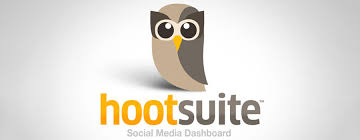Is Hootsuite really the way forward?