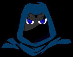 Blue Order Tier