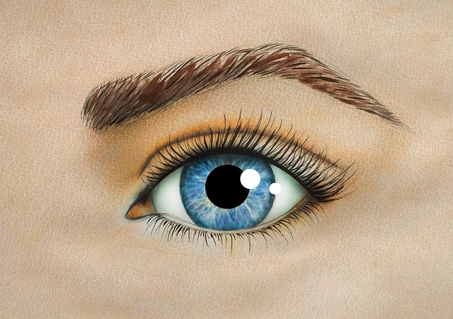 My Opening Eye Effect – What I have learnt.